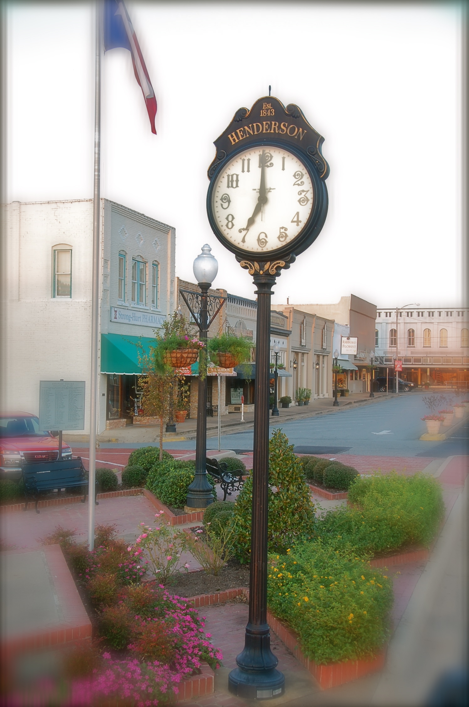 clock in HS with filter 2010.jpg