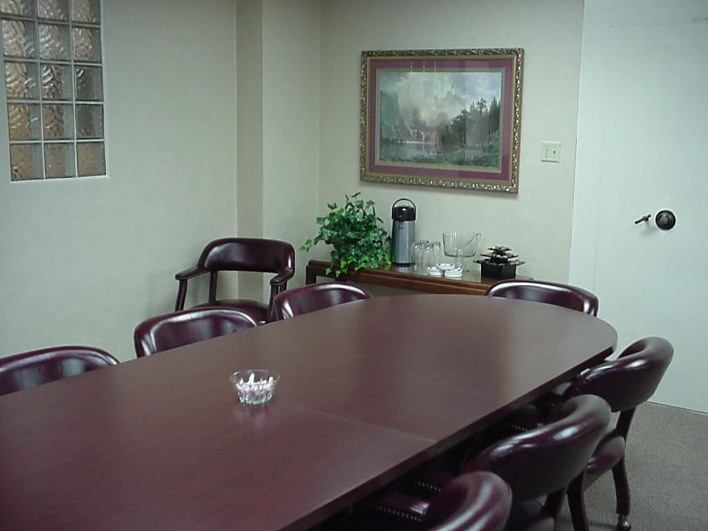 Renovated Meeting Room (PDF)