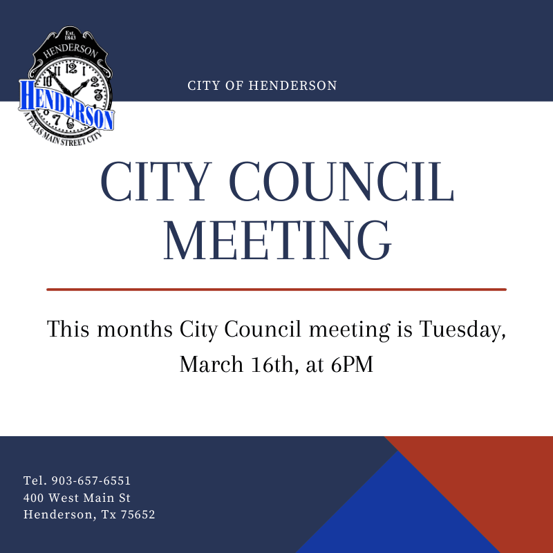 Copy of CIYT COUNCIL MEETING (2)