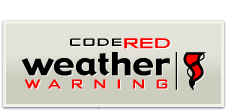 CodeRED - Weather Warning